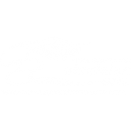 Alberta Council for the Ukrainian Arts